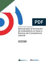 04 UTECC Manual Para La Formacion