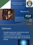 psicofisiologia