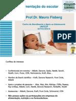 Alimentação_Escolar_MAURO_FISBERG