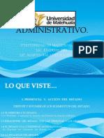 2.- CONSTITUCIÓN POLÍTICA DE LOS ESTADOS UNIDOS MEXICANOS