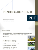 Fractura_TOBILLO