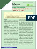NREGA p brief[1].pdf