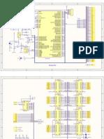 TL866 Firmware upgrade procedure | Booting | Flash Memory