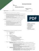 Primer Examen Parcial 1 Hdp115