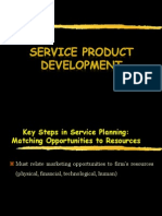 services ppt.pptx