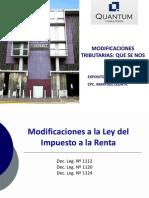 CPCC. Marisol Leon Huayanca (1) (Perú)