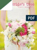 Brides Tree 01 2013