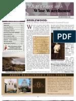 WW_Whats_News_2010_11-12