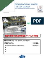 informe final 1 electronicos.docx