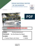 informe PREVIO electronicos 2.docx
