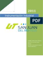 Adolfo_Pacheco_Martínez_MA01SM-10