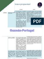 Demos Propuestas FCPyS.pdf