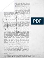 Baldor, Aurelio - Aritmetica Teorico Practica - Menor Resolucion