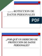 Proteccion de Datos Personales-1