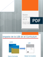 bases_curriculares_2013.pdf
