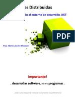 5. Aplicaciones_Distribuidas