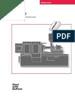 Plastic properties - Dupont company.pdf