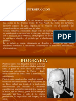 Piaget Exposicion