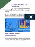 nutricion de cacao.pdf