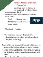 TPE ME326 Environmental Aspects1