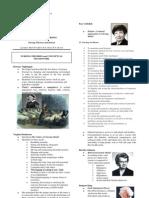 nursingtheoriesandhistoryhandouts-110203193124-phpapp01
