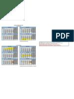 KALENDAR RADA 2013_2014.pdf