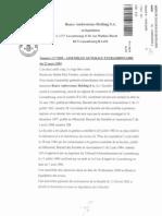 Documents Bah