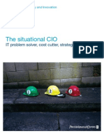 pwc-situational-cio.pdf