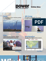 windpower201302-1360883387000e3c21c8513-pp