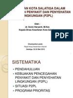 kebijakan p2pl.ppt