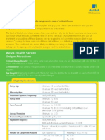Brochure_ Health-Secure Final.ashx