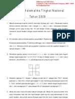 osn-matematika-smp-2009