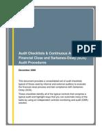 Audit_Checklists.pdf