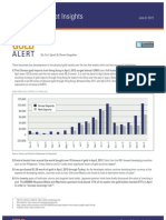 Sprott Asset Management - Gold Alert.pdf