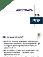 29786217-ARBITRAZA