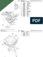 TU 250 XY (TU250XY E2).pdf