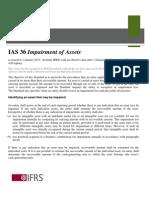 IAS 36.pdf