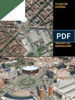 2013 Arena Barcelona