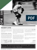 cpm newsletter volume 11 no 2_web
