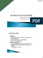 Efecto_Tipicidad.pdf