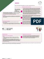 Part 1 - Pupil Referral Units