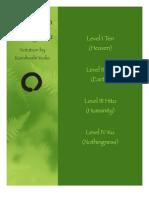 JinNyodoHonkyokuBooks.pdf