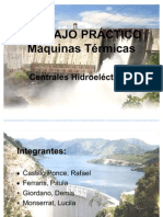 53437778 Centrales Hidroelectricas Tamano Original