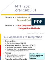 8-integralEvaluation