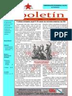 Boletín dos servizos centrais.pdf