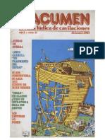 Cacumen 11