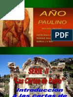 00 Introduccion+a+Las+Cartas+de+Pablo