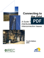 20190128-Connecting-to-the-Grid.pdf