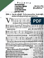 Nyevelt-Souterliedekens p 22ds