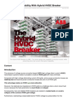 Electrical-Engineering-portal.com-Enhance Grid Reliability With Hybrid HVDC Breaker